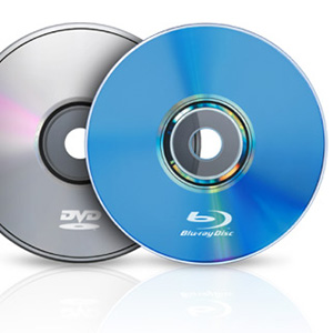 blu-ray2520dvd