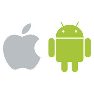 appli_image02