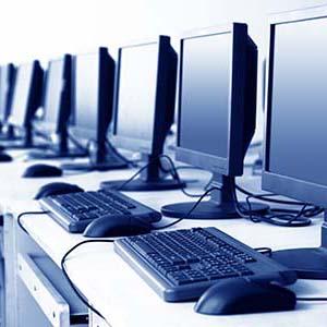 informationtechnology