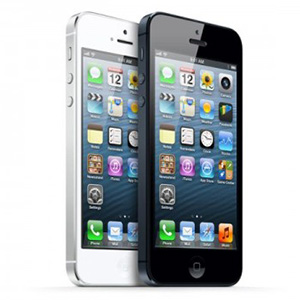 iPhone501-480x345