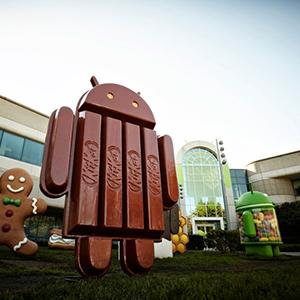 Android_KitKat_large_verge_medium_landscape