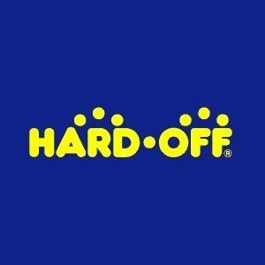 hardoff