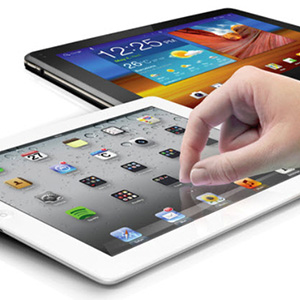 tablet-and-ipads