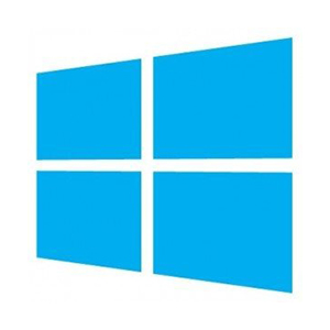 new_windows8_logo
