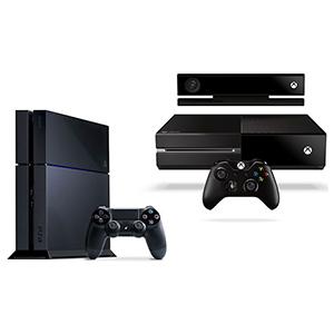 PS4-vs-Xbox-One-composite-008
