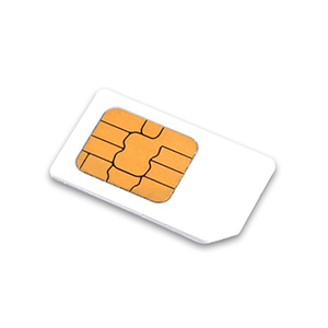 iphone-activation-card-600