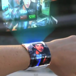 iwatch_holographic_display_concept