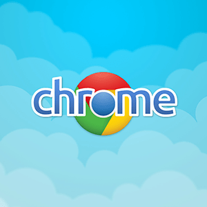 chrome_os_wallpaper_by_norbi9696-d3f5mkx