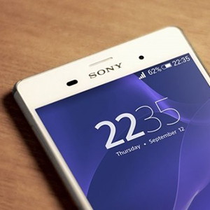 Sony-Xperia-Z3-011