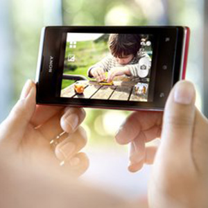 sony_xperia_e_1_red_video