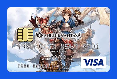 img_card