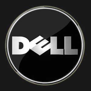 dell-logo-jan09