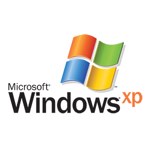 windows-xpのコピー
