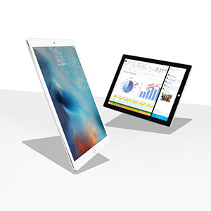 apple-ipad-pro-vs-microsoft-surface-pro-3