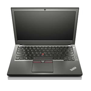 ThinkPad-X250-1