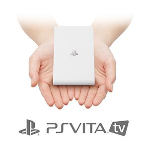vitatv-common-icon-04_share