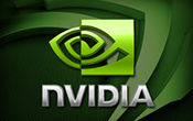 Original_NVIDIA_Logo_by_mjamil85