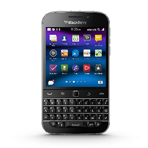 blackberry_classic_946x432