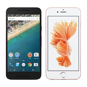 nexus-5x-vs-iphone-6s-spec-shootout