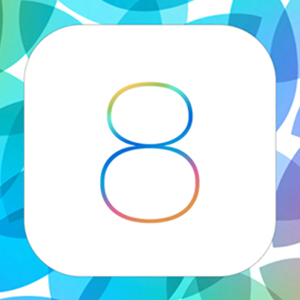 ios_8_logo