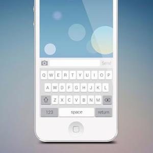 ios7-keyboard-6-2-s-307x512