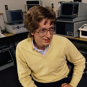 7289761-steve-jobs-et-bill-gates-le-hippie-et-le-geek-mac-ou-pc