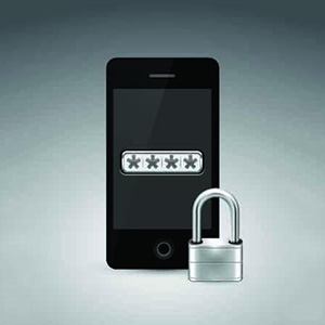2628-password-locked-smart-phone