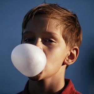 kid-gum
