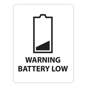 BatteryLowのコピー