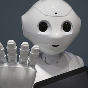 japan-emotional-robot-390x285