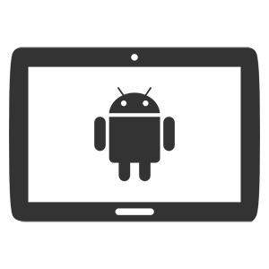android-tablet-icon-61150のコピー