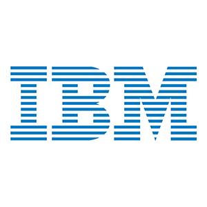 logo_ibm13Bar_large