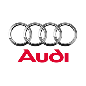 audi-logo-autónyitás