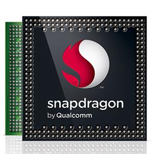 Snapdragon1