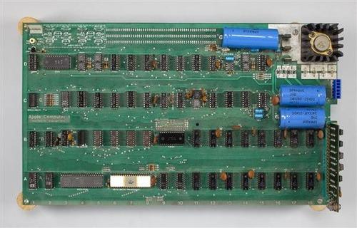 lif1410230021-p2