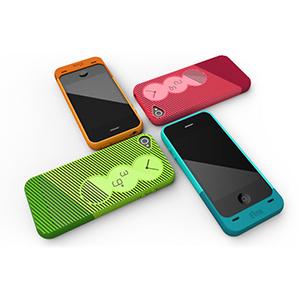 smartphone_case_1