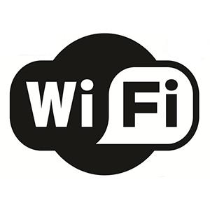 Net-wi-fi-gratis
