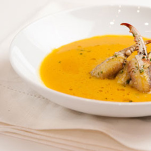 Recipe_Blue_Crab_Bisque