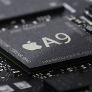 apple-a9-cpu