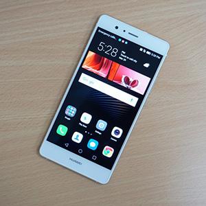 Huawei-P9-Lite-KK
