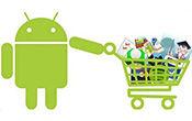 20111104-android_market_ranking