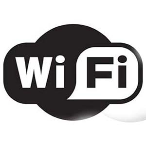 wi_fi_logo_mark
