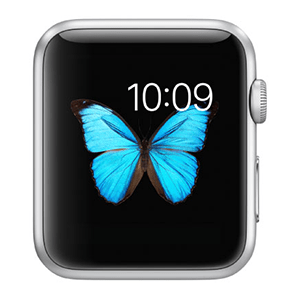 10611-2950-apple-watch-whatever-l