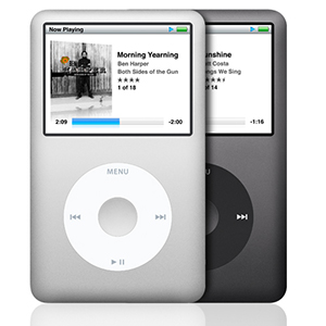 iPod_classic