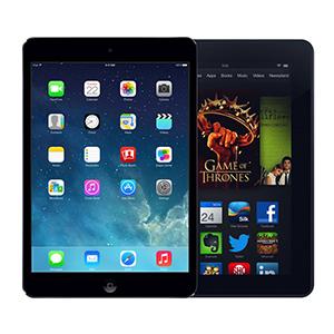 iPad-mini-with-Retina-Display-vs-Amazon-Kindle-Fire-HDX-