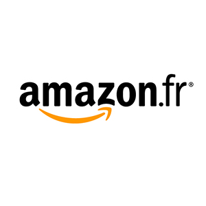 amazon_fr_logo
