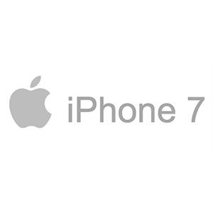 iphone-7-logo