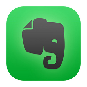evernote-icon-topのコピー
