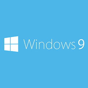 windows9