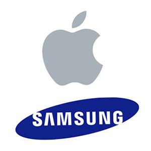 apple-et-samsung-10965028jfxgm_1713